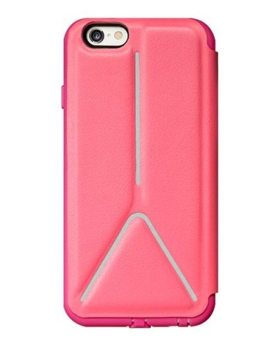 rave case iphone ipad (4)