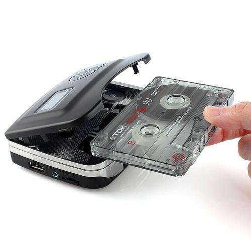 convert cassettes mp3 flash drive (2)