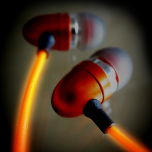 Mighty Buds Earphones (3)