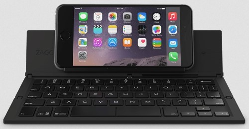 zagg slim foldable pocket keyboard (1)