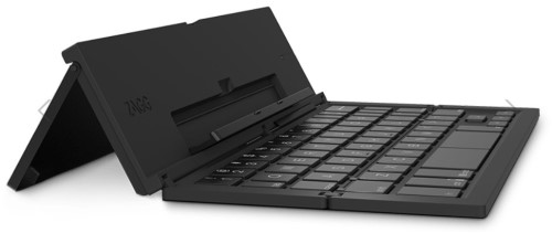 zagg slim foldable pocket keyboard (2)