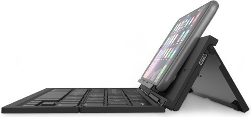 zagg slim foldable pocket keyboard (3)