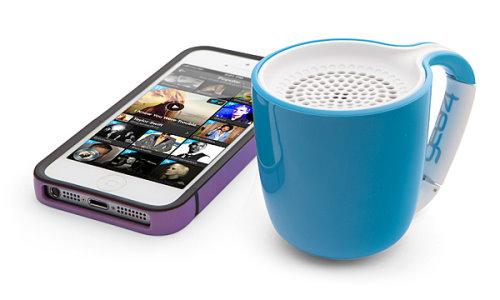 cup mojo bluetooth speaker (2)