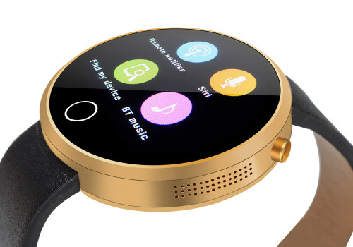 waterproof smart watch ios android (3)