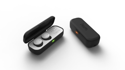 here earbuds control audio environment (7)