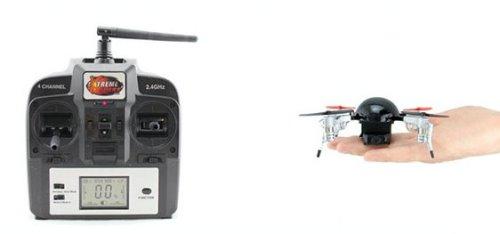micro drone streams hd video (3)