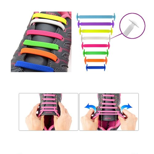 silicone shoelaces (1)