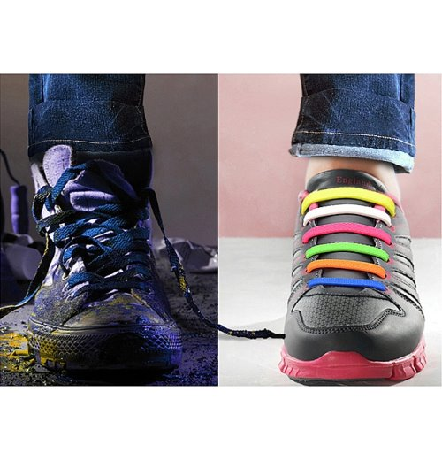 silicone shoelaces (3)