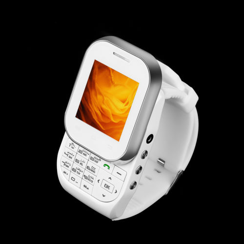 keyboard white smart watches women b