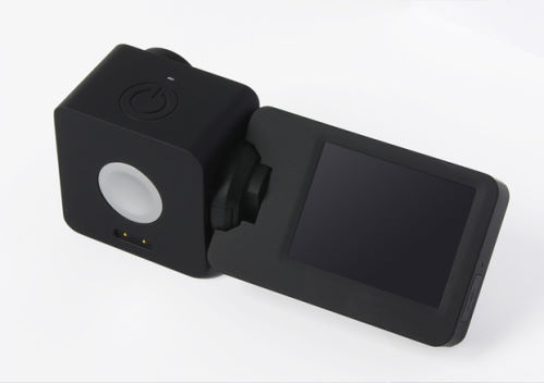 mokacam ultra high definition camera (2)