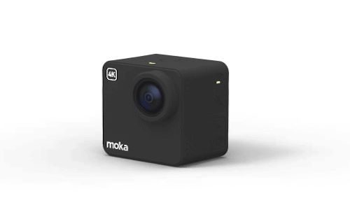 mokacam ultra high definition camera (3)