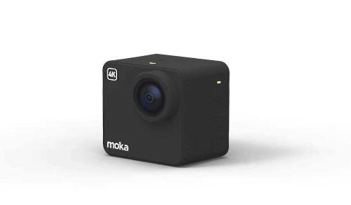 mokacam ultra high definition camera (3)