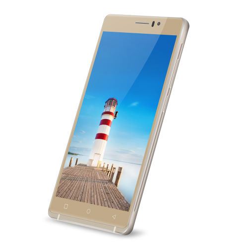 slim 6 phablet android (1)