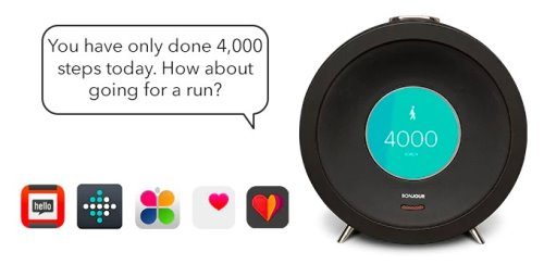bonjour-alarm-clock-with-artificial-intelligence-2