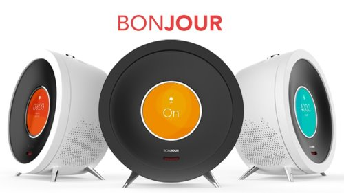 bonjour-alarm-clock-with-artificial-intelligence-6