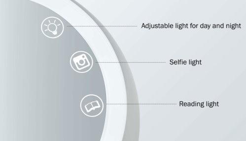 juno-mirror-innovation-makeup-11