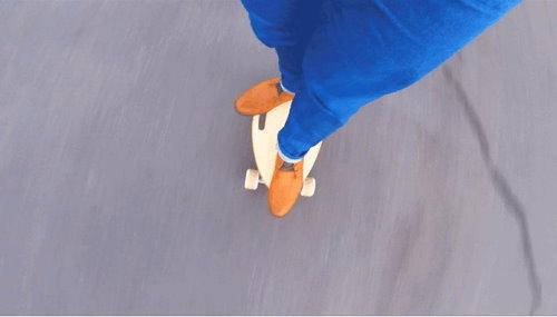 elos-skateboard-style-qr-security-2