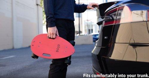 elos-skateboard-style-qr-security-3
