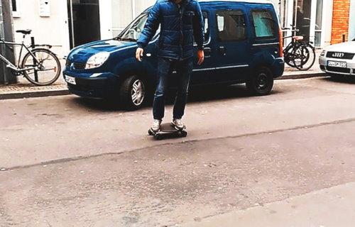 elos-skateboard-style-qr-security-5